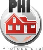 PHI_Professional Home Inspector Columbia, South Carolina
