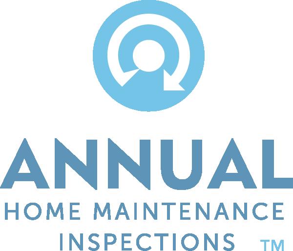 home maintenance inspection Western Long Island Home Inspectors