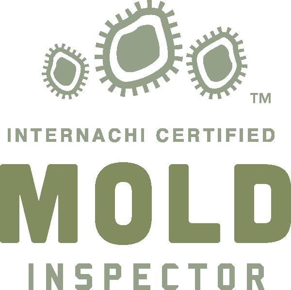 Mold Inspector Western Long Island