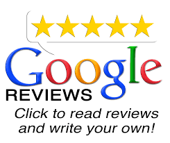 Google Reviews for A-Pro Home Inspection of Western Long Island, NY
