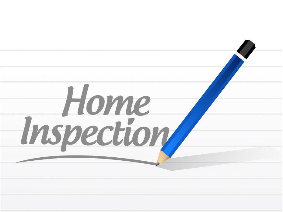 long island home inspection benefits