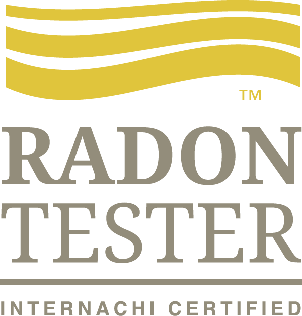 Radon Inspector Western Long Island, La