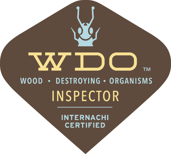 Termite inspectors Western Long Island