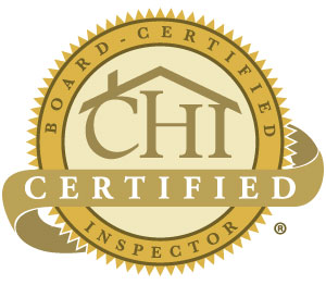 A-Pro Home Inspection Services Home Inspectors hold the highest industry certifications