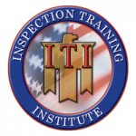 A-Pro Home Inspection Services is a graduate of the Inspector Training Institute