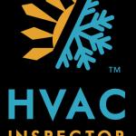 long island home inspectors