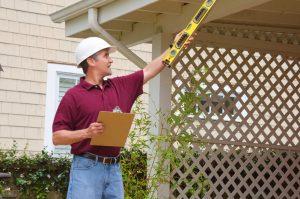 Home Inspectors In Long Island