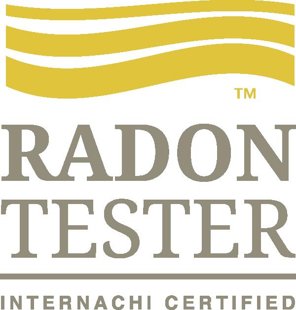 Radon Inspection in Long Island